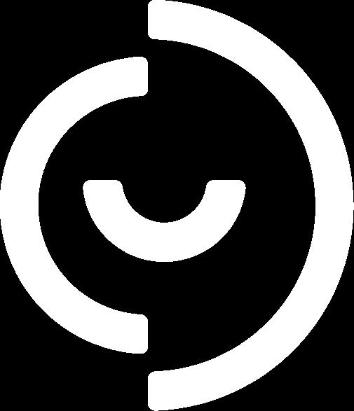 simbolo transforme tech